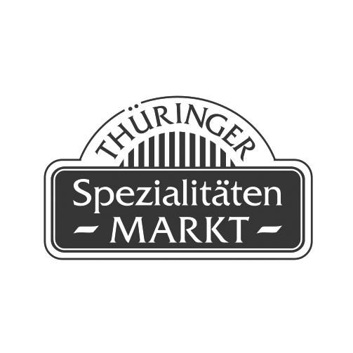 Logo thueringer-spezialitaeten-markt